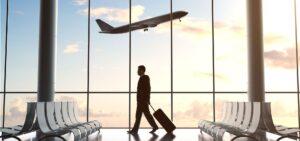 izmir havaalani transfer